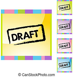 draft eng 108 w2015 tschofen 1 Events happening in atlanta on wednesday, 1st august 2018 information about upcoming events in atlanta like parties, concerts, meets,shows, sports, club, reunion, performance.