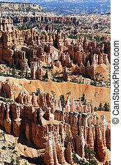 bryce kanion rodak park