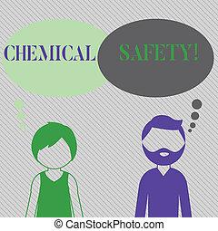 bubble., φωτογραφία , σήμα , ελαχιστοποιητικές , κενό , οποιαδήποτε , χημικός , περιβάλλον , εδάφιο , σχετικός με την σύλληψη ή αντίληψη , έκθεση , safety., κατατομή , γενειοφόρος , γυναίκα , faceless , ριψοκινδυνεύω , γραφικός , εκδήλωση , εξάσκηση , χημική ουσία , άντραs , αόρ. του think