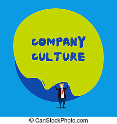 bubble., 写真, 形, 人間, 執筆, 環境, タキシード, 概念, 提示, 要素, ビジネス, 会社, 手, 非対称的, 把握, 形式的, culture., 従業員, 仕事, showcasing, マレ, ウエア
