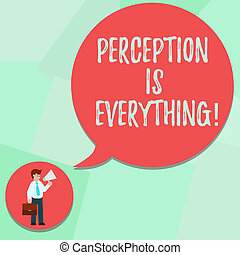 bubble., foto, identifizieren, krawatte, schreibende, wie, vortrag halten , besitz, text, begrifflich, megaphon, wir, wahrnehmung, aktentasche, geschaeftswelt, ausstellung, hand, ausfall, tragen, everything., unterschied, mann, niederlage, marken, oder