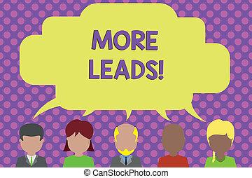 bubble., foto, segno, vuoto, differente, inchiesta, persone, iniziazione, interesse, testo, concettuale, discorso, più, condivisione, esposizione, persone, piste, cinque, leads., servizi, comunicazione., prodotti, consumatore, o