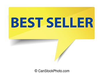 Bubble Talk - Best Seller