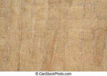background of buckskin amate bark paper handmade created in Mexico