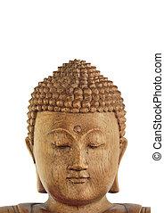 Buddha Beauty