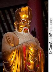 buddha - tempel