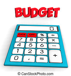 budget calculator clip art and stock illustrations 2 183 budget
