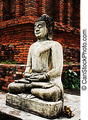 budha image