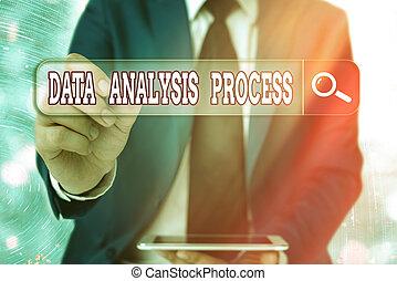 budować, process., wykresy, showcasing, fotografia, analizować, pisanie, tablica rozdzielcza, handlowy, analiza, dane, visualization., nuta, pokaz