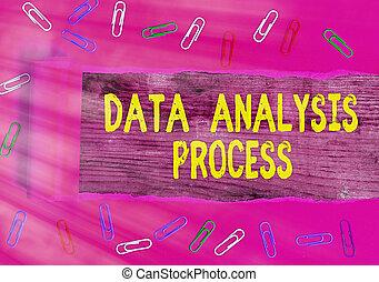 budować, wykresy, pismo, tablica rozdzielcza, process., visualization., pisanie, dane, treść, tekst, analiza, analizować, pojęcie