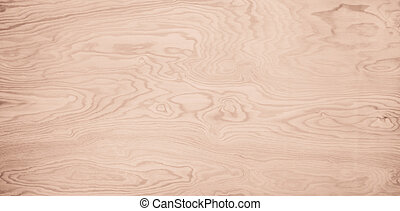 budowa drewna, tło