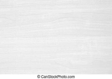 budowa drewna, wektor, projektować, tło, wour, biały, deska