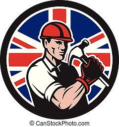 buiilder-carpenter-hold-hammer-frnt-CIRC_UK-FLAG-ICON