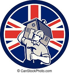builder-house-hammer-tri CIRC-UK-FLAG-ICON