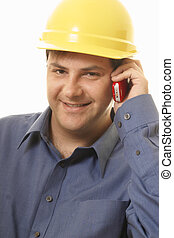 Builder  Project Manager Tradesman