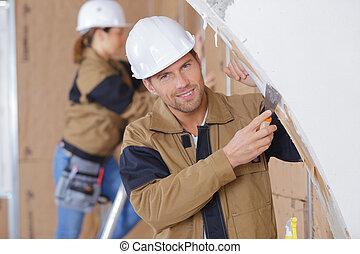 building concept builder