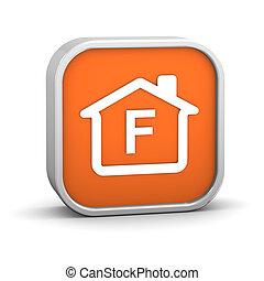 Building Energy Efficiency F Classification
