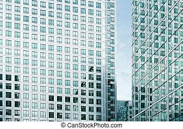 buildings, офис