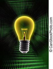 Bulb Concept