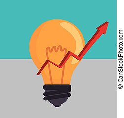 bulb light financial