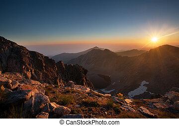 bulgarian nature