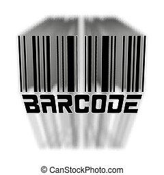 bulk barcode