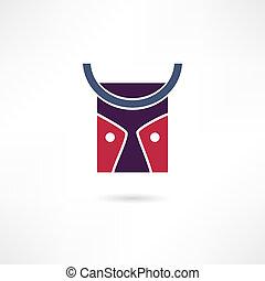 Bull Symbol