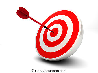 bullseye illustrations and stock art 8 590 bullseye illustration rh canstockphoto com bullseye clipart black white bullseye clipart images