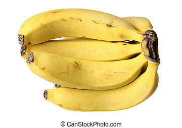 Bunch of Banana