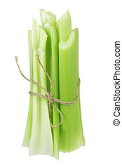 Bunch of Celery