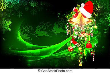 bunte, weihnachten