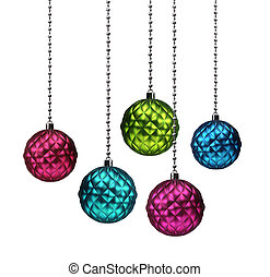 blaues kugeln silber weihnachten blaues kugeln. Black Bedroom Furniture Sets. Home Design Ideas