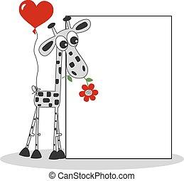 buon compleanno, giorno valentines