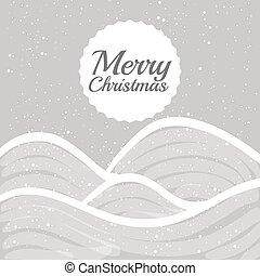 Buon Natale 883.Elementi Natale Allegro Icone Elementi Icone Graphic