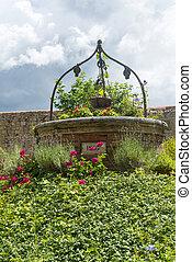 Buonconvento (Tuscany, Italy) - Buonconvento (Siena, Tuscany...