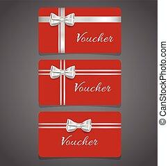 buono, stile, etichette, fine, illustration., set, prezzo, moderno, vendita, voucher., risparmi, vettore, disegno, sagoma, anno, etichetta