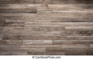bureau bois, texture, brun, bois, matériel, et, surface, nature, matériel construction