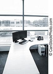 bureau bureau