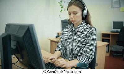 bureau, fonctionnement, centre, leur, clair, agents, appeler