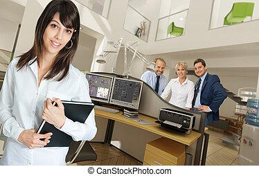 logistique professionnels global transport autour de photographie de stock rechercher. Black Bedroom Furniture Sets. Home Design Ideas