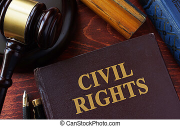 burgerrechten