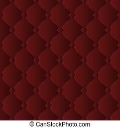burgundy background seamless