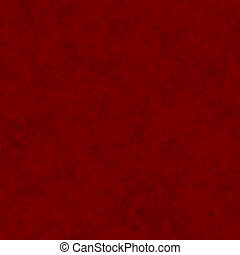 Burgundy Fabric Background - Burgundy Fabric background that...