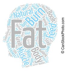Burn The Fat Feed The Muscle Review text background...
