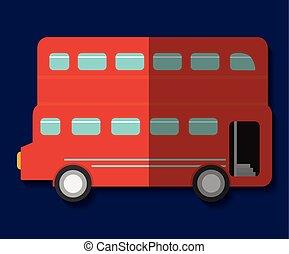 bus london england design - bus london england landmark...