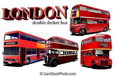 buses.eps, ss-1322-london