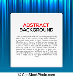 Business abstract backgrond