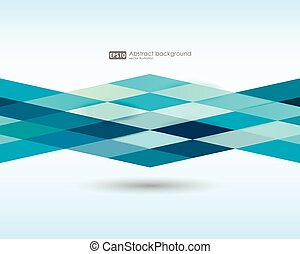 Business abstract background. Illustration of abstract texture. Pattern design for banner, poster, flyer, card, postcard, cover, brochure.