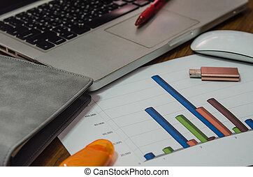 business accounting finance