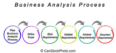 Business Analysis Process